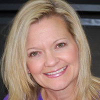 Deborah Van Voorhis